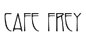 Cafe Frey